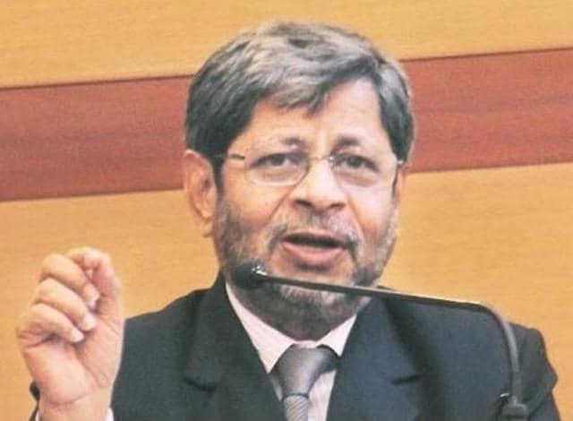 Quest for statehood: Activists raise Vidarbha flag on Maharashtra Day