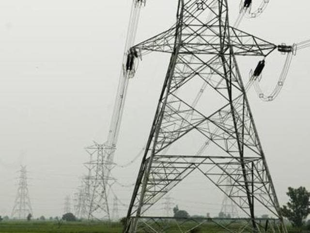 The electricity department will be filing a revised petition to hike power tariff in the next financial year, as a shortfall of Rs 264.98 crore is to be covered from the next financial year (2017-18) onwards.