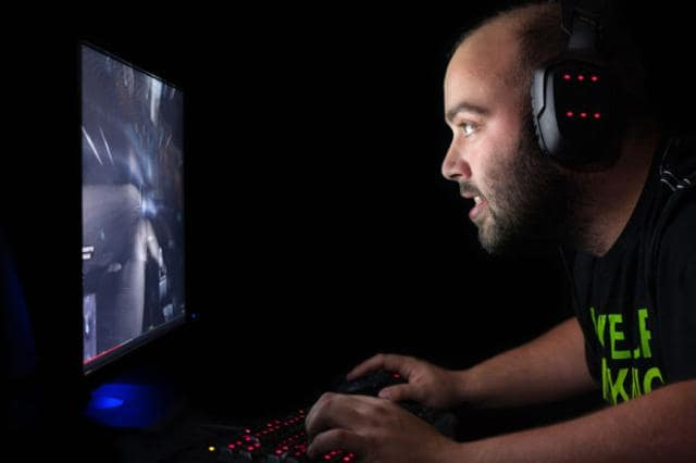 When facial expressions recognition of players is applied in an intelligent game system, the experience can become more interactive, vivid and attractive, the study found.