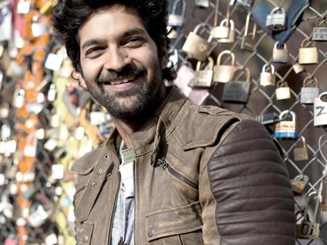 """I really want to make the best of this vacation,"" says Purab Kohli, who will be travelling to Italy for a family holiday."