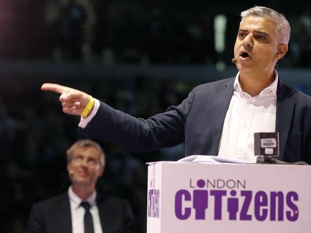 London,UK polls,Labour party
