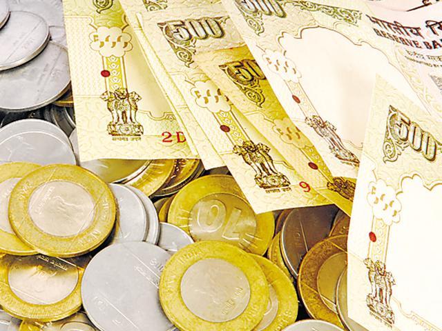 Jamshedpur,money,coins