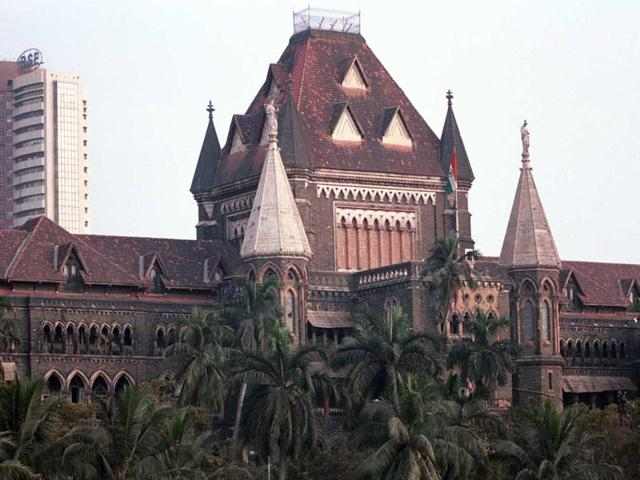 The Bombay high court has cleared the decks for adoption of two minor children, who were abandoned by their biological mother in 2012, by a US-based couple.