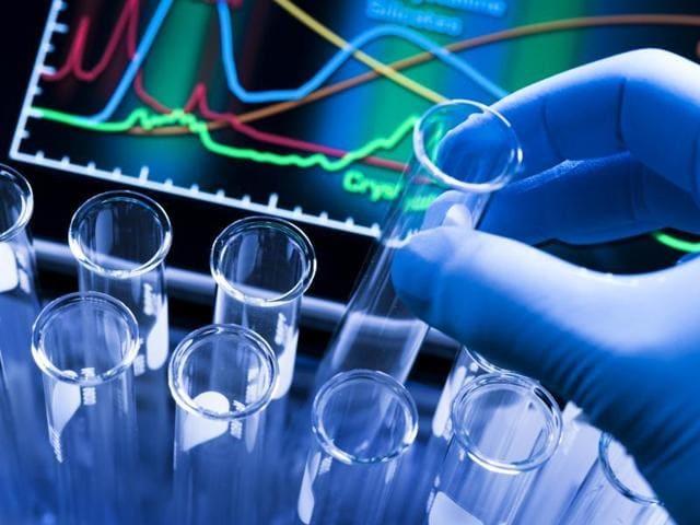 Soon, centre to facilitate bone marrow transplantation in Indore