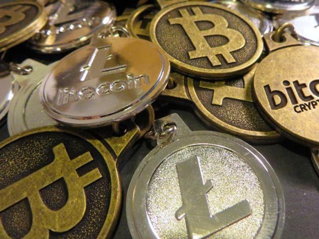 This is the real Satoshi Nakamoto, father of Bitcoin | tech