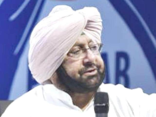 'Cong to support Sehajdhari Sikhs in legal fight against exclusion'