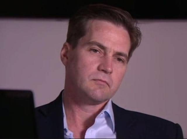 Craig Wright has provided proof in the form of cryptographic signatures that match those on the Bitcoins mined by the elusive, Satoshi Nakamoto.