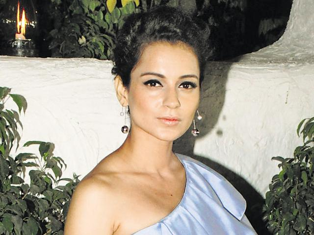 Sources said Kangana told the police it was Hrithik who hacked into her account and was in a relationship with her.