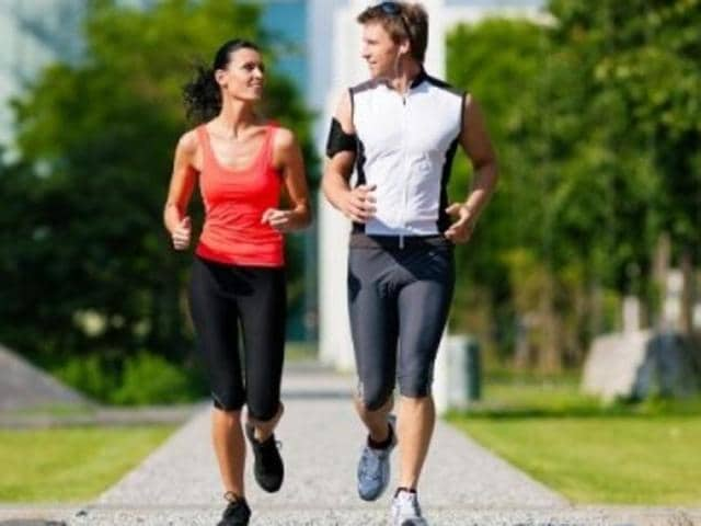 Running for beginners,Top 10 tips,Top 10 running tips