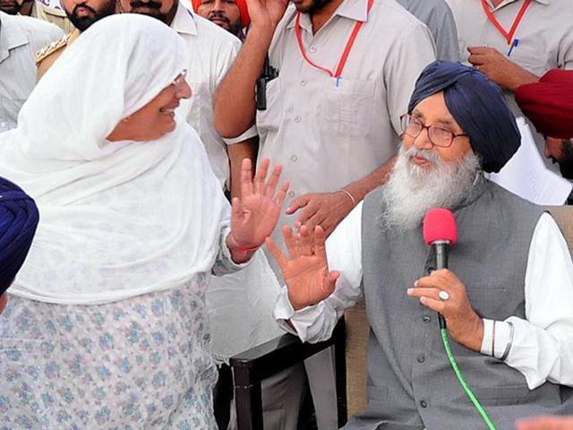 Congress,AAP,Punjab