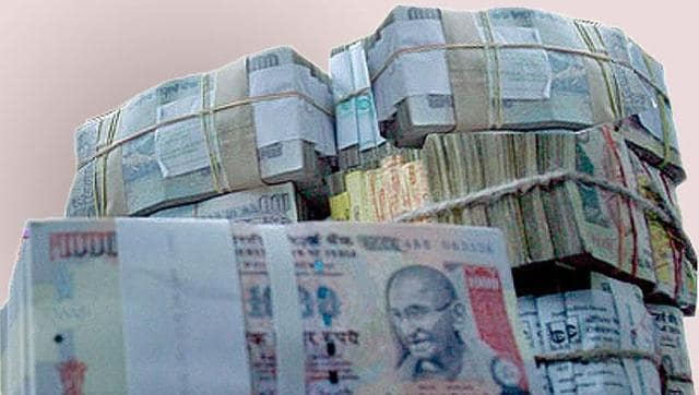 Fight Black Money Indo Swiss Agreement