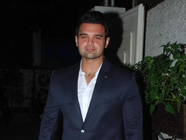 Actor Mahaakshay Chakraborty feels making people laugh is not child's play.