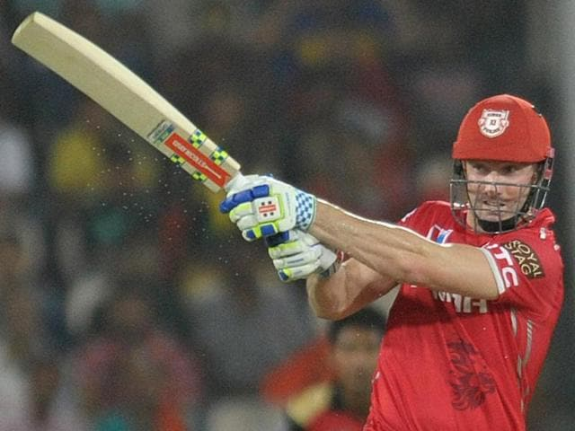 Shaun Marsh became the latest Australian to be ruled out of the IPL, following Mitchell Marsh and Steve Smith for the Rising Pune Supergiants.