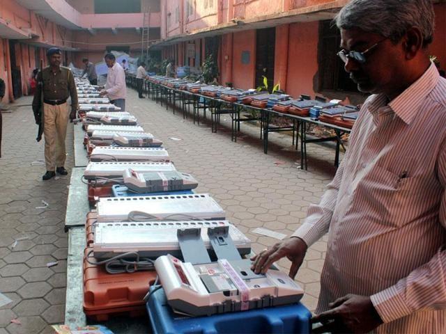 Kerala polls,Assembly elections,Kerala