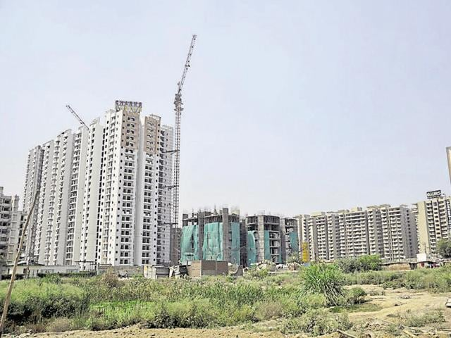 The act will bring relief to homebuyers in Noida and Greater Noida who are facing delayed possession and other issues with realtors.
