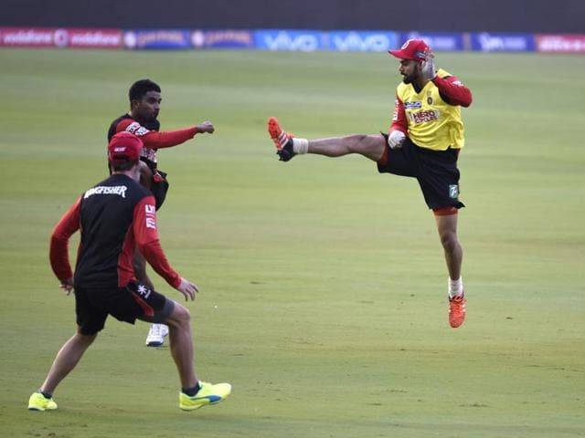 The concern of skipper Virat Kohli and bowling coach Allan Donald is to somehow get the bowling back on track.