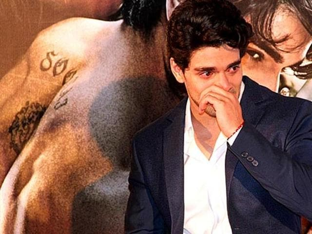 The Bombay High Court on Monday refused to extend the stay granted on trial against actor Sooraj Pancholi in the Jiah Khan suicide case.