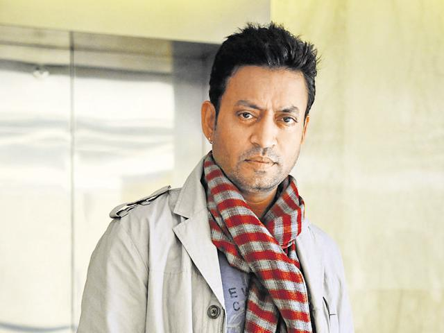 Doing fiction television was a pain, says actor Irrfan Khan.