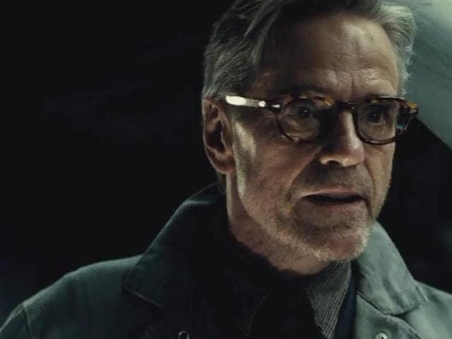Batman won't be turning fully cruel any time soon.