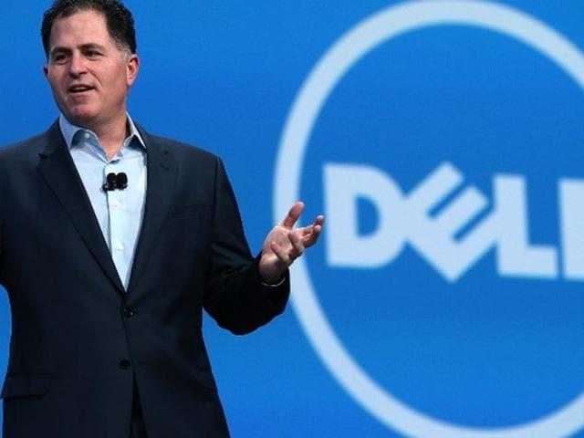 Dell,EMC,Dell Technologies