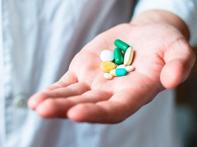 Antibiotics benefit pathogen growth by disrupting oxygen levels and fibre processing in the gut, says a new study.
