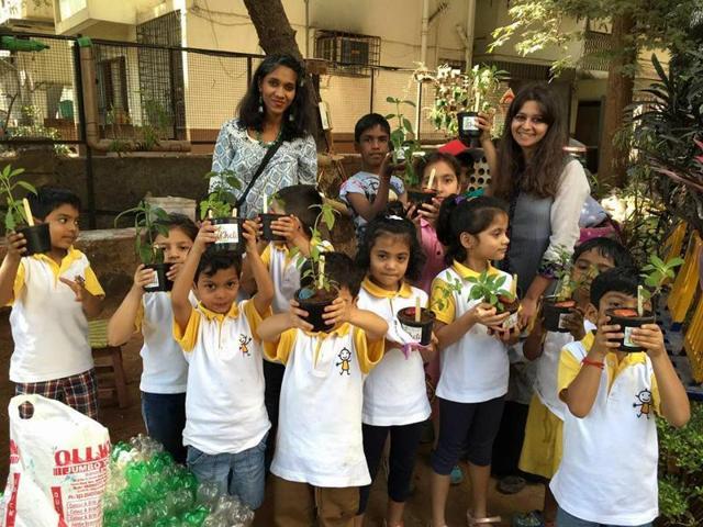 Summer,Workshops,Mumbai