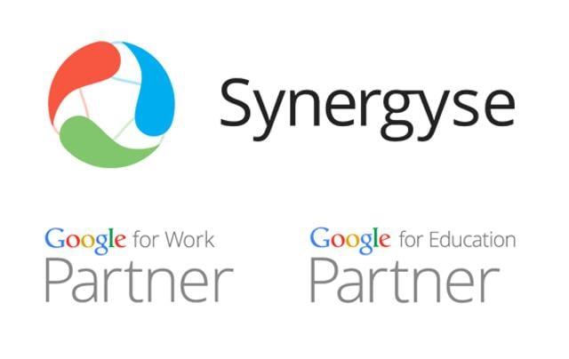 Google,Google for Work,Google for Education
