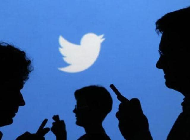 US government data requests,Twitter,Jack Dorsey
