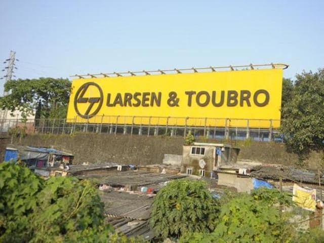 L&T Finance Holdings has sacked over 500 employees citing poor performance.