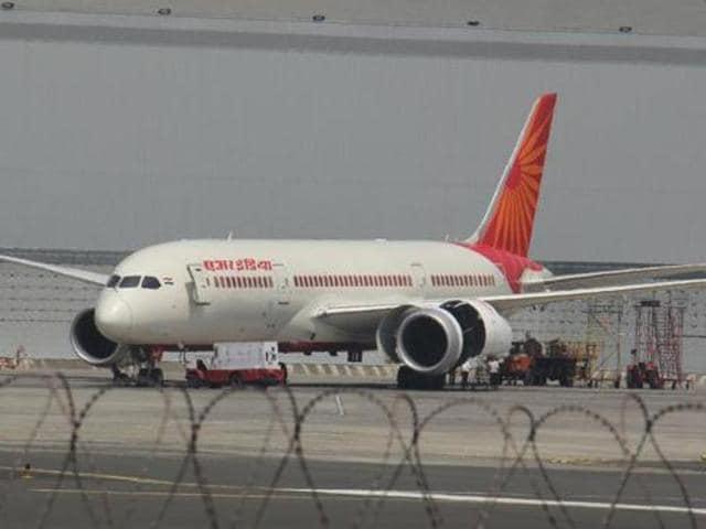 Airfares,Civil aviation,one-hour flights