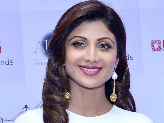Shilpa Shetty Kundra will soon attend a three-week course on health, diet and nutrition at an institute in London.