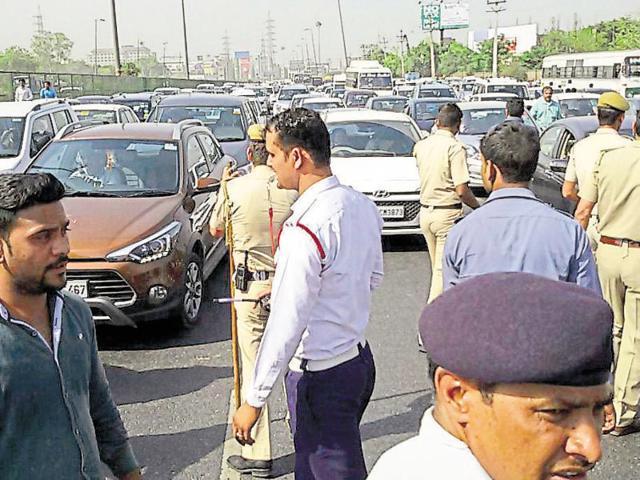 Gurgaon,Supreme Court,diesel ban