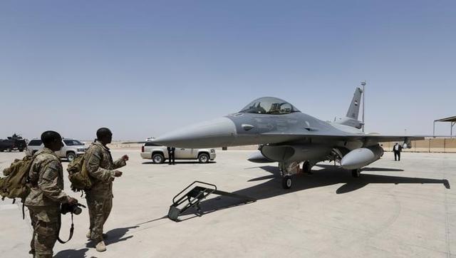 China's Defence Ministry,U.S. military reconnaissance aircraft,South China Sea