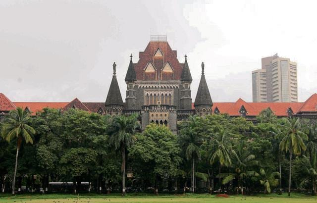 In March, the Bombay high court absolved IMactivist Mirza Himayat Baig of all serious charges and commuted his death sentence to life imprisonment.