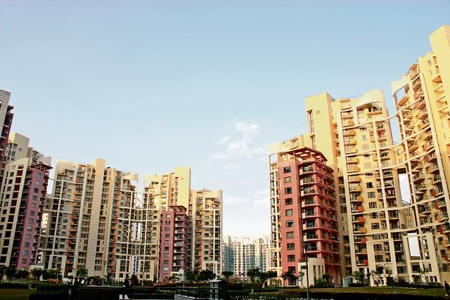 Improved sentiments in the real estate sector to benefit homebuyers.