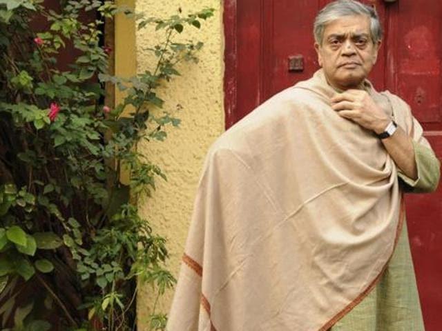 Sandip Ray,Feluda films,Satyajit Ray