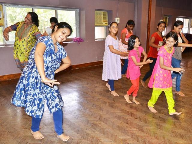 Mumbai,Summer fun,Workshops
