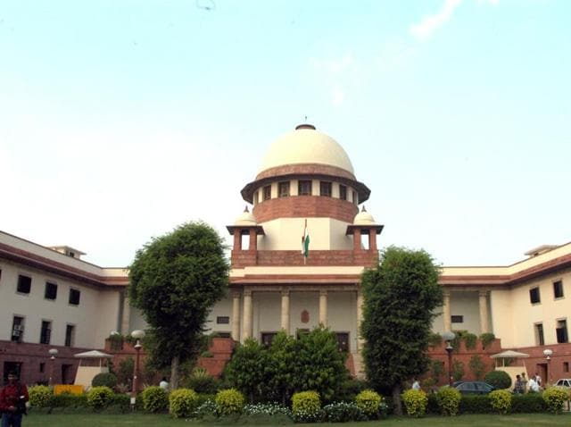 The Supreme Court will hear Centre's petition challenging the Nainital high court order quashing imposition of President's Rule in Uttarakhand.