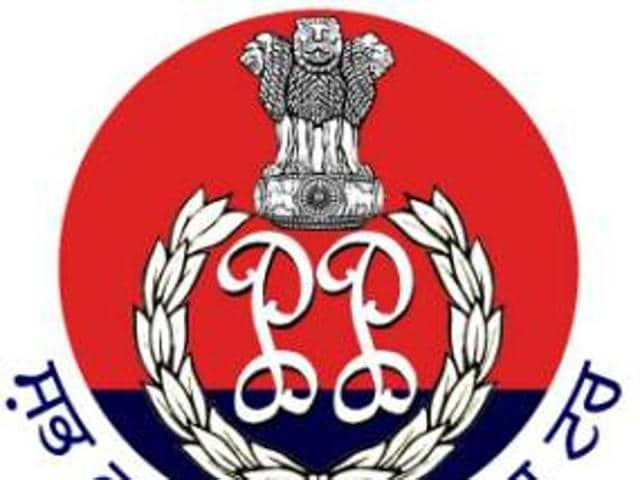 Punjab govt orders transfer of 31 PPS officers