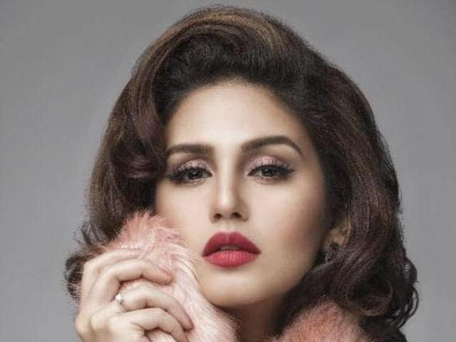 Huma Qureshi made her Malayalam debut with White in 2016 starring opposite superstar Mammootty.