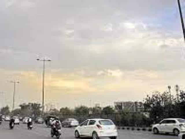 weather,Chandigarh,temperature