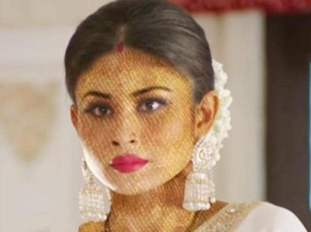 Starring Mouni Roy, Adaa Khan and Arjun Bijlani, Naagin is currently the most watched soap on Indian TV.