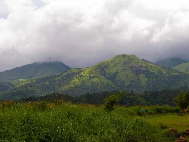 Political parties in Kerala are reluctant to implement the suggestions of two expert committees on protecting the fragile ecology of the Western Ghats.