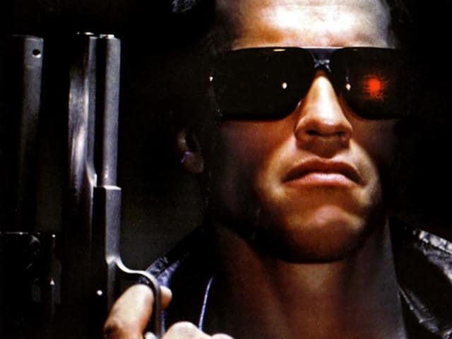 Arnold Schwarzenegger,Arnold Schwarzenegger Movies,Arnold Schwarzenegger Hitman