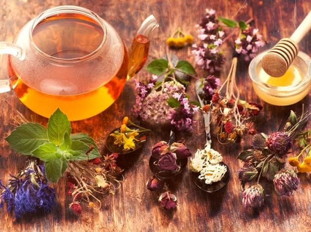 Herbs that have been used for a long time for therapy may have toxic and/or carcinogenic compounds, say researchers.