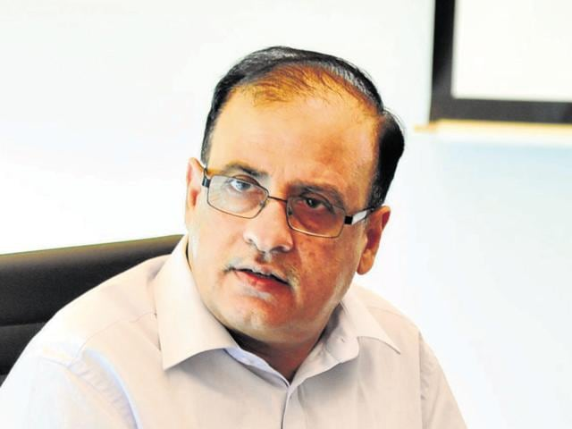 Mehta said the system of appointing third-party auditors will be scrapped.