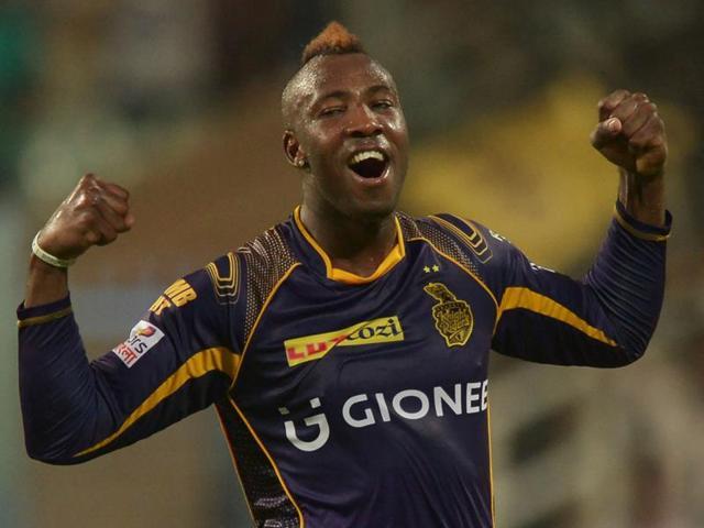 IPL 2016,Kolkata Knight Riders,Kings XI Punjab