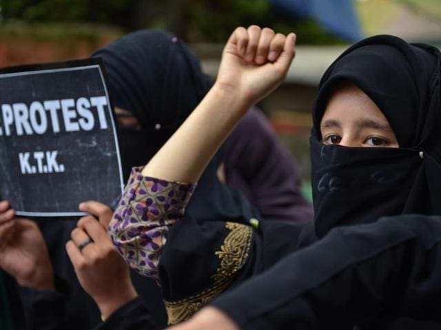 The Jammu and Kashmir High Court on Wednesday dismissed a public interest litigation which sought a judicial probe into the alleged Handwara molestation incident that led to widespread protests in the Valley, resulting in the death of five persons.