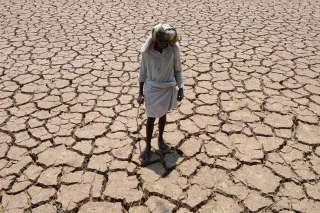 World Bank,water shortage,GDP