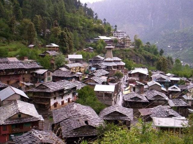 The Central government now plans to rank villages on different sanitation parameters.